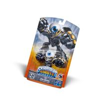 Skylanders Giants: Eye Brawl Giant Character