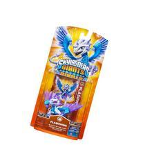 Skylanders Giants: Single Character Pack Core Series 2