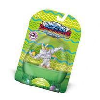 Skylanders Superchargers - Spring Edition Eggcited