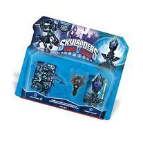 Skylanders Trap Team: Midnight Museum Dark Element Expansion