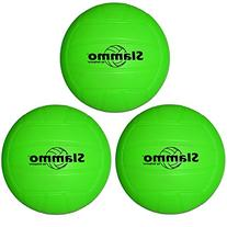 GoSports Slammo Replacement Ball , 9cm