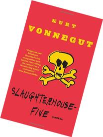 Slaughterhouse-Five; or, The Children's Crusade: A Duty-