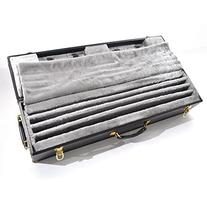 Conn SLC4 Trombone Slide Case