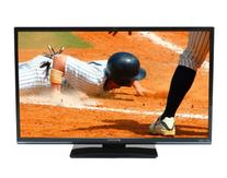 Sansui SLED2900 29-Inch 720p 60Hz LED TV