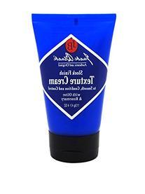Jack Black Sleek Finish Texture Cream, 4 oz