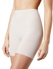 Maidenform Light Control Sleek Smoothers Invisible Power