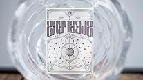 Sleepers Deck by Ellusionist - High Quality Playing Cards