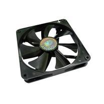 Cooler Master Sleeve Bearing 140mm Silent Fan for Computer