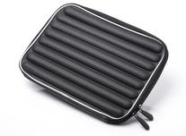 """Pwr+ 12.5"""" Padded Sleeve Case Cover Bag for Chromebook"""