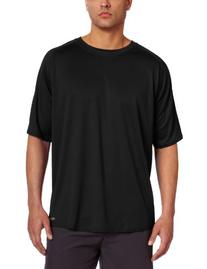 Russell Athletic Mens Dri-Power® Raglan T-Shirt M Dark