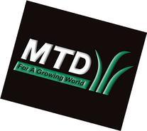 MTD 951-10790 Recoil Starter