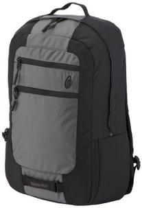 Timbuk2 Sleuth Camera Backpack, Black/Gunmetal, One Size