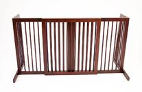 Primetime Petz Slide Gate Large