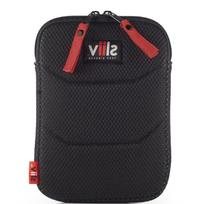 Sliiv Series Tech Sleeve Case for iPad Mini