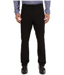 Perry Ellis Portfolio - Slim Fit Four-Pocket Dress Pants