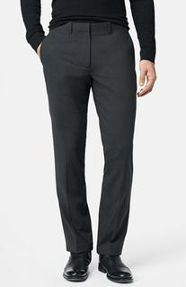 Men's Theory 'Marlo New Tailor' Slim Fit Pants, Size 34 -