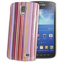 Fosmon SLIM Hard Cover Case for Samsung Galaxy S4 Active