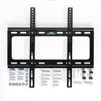Lumsing Fix TV Wall Mount Bracket for 26-55 inch TV LCD LED