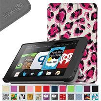 Fintie SmartShell Case for Fire HD 6 - Ultra Slim