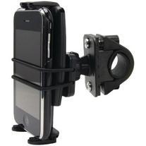 Arkon Slim-Grip Ultra Bike Motorcycle Phone Mount for iPhone