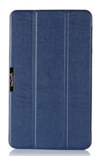 ProCase SlimSnug Cover Case for Lenovo ThinkPad 8 Tablet