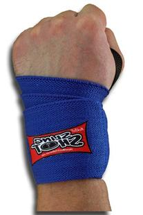 Sling Shot Multi-purpose Wraps By Mark Bell