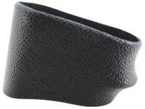Pachmayr Slip on Grips for Auto Pistols Slip-On Grip, Glock