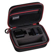 Smatree® SmaCase GS75 Carrying Case for GoPro HERO 5Session