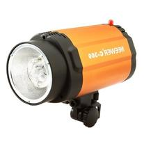 Neewer® 300W Smart 300SDI Monolight Strobe Flash