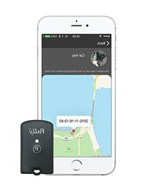 Pally Smart Finder KF-4A, Bluetooth 4.0 Key Finder and