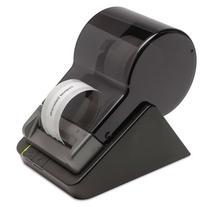 Seiko Instruments Smart Label Printer 650, USB, PC/Mac, 3.94