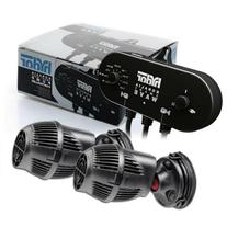 Hydor Smart Wave Aquarium Circulation Pump Koralia Evolution