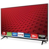 SMARTCAST E-SERIES 65IN LED LCD SMART TV
