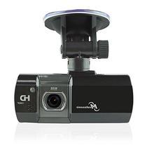 Mediasonic SmartView MLG-7117CVR True Full HD 1080P DVR