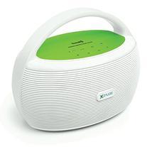 Singing Machine SMI440BT 20W Portable Bluetooth Audio