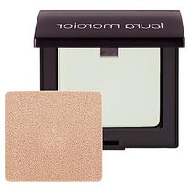 Laura Mercier Smooth Focus Pressed Setting Powder - Shine