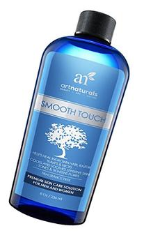 ArtNaturals Smooth Touch Ingrown Hair Removal Serum