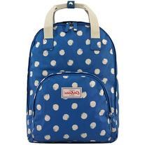 Cath Kidston Smudge Spot Backpack, Multi