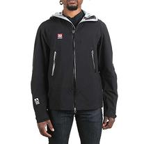 66 North Sneafell Jacket