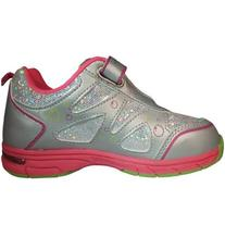 Angry Birds Girls Sneakers