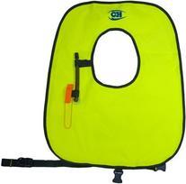 Adult & Child Snorkel Vests - Snorkeling Vest with Safety