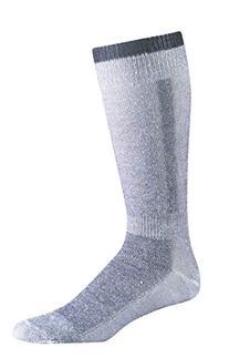 Fox River Snow Pack Over-The-Calf Merino Wool Socks , Large