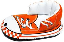 """AIRHEAD Snow Infant """"Shoe"""" Pull Sled"""