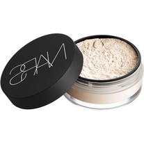 NARS Snow Soft Velvet Loose Powder - Snow
