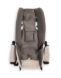 Burley Design Baby Snuggler for Burley Child Bicycle