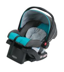 Graco Baby SnugRide Click Connect 30 Infant Car Seat