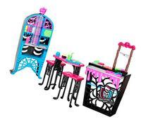 Monster High Social Spots Creepateria Accessory