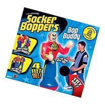 Socker Boppers Bop Buddy