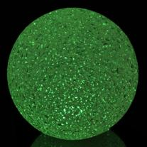 Soft Glow Orb Light with Color Change LEDs