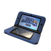 HDE Nintendo 3DS XL/LL Original Soft Silicone Protective Gel
